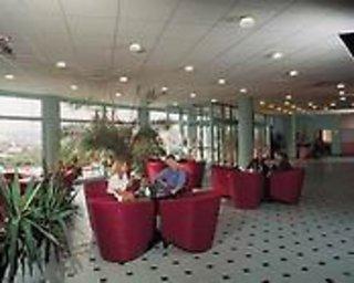 Holiday Inn Budapest Budaörs