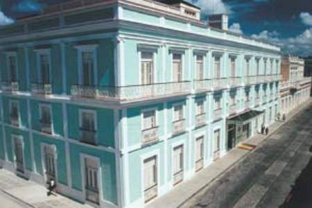 Hotel La Unión managed by Meliá Hotels International