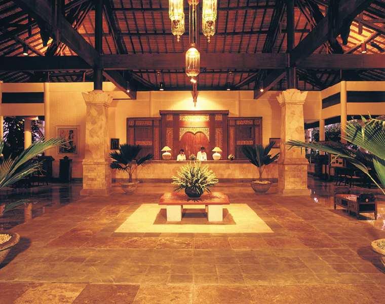 Seminyak Beach Resort & Spa
