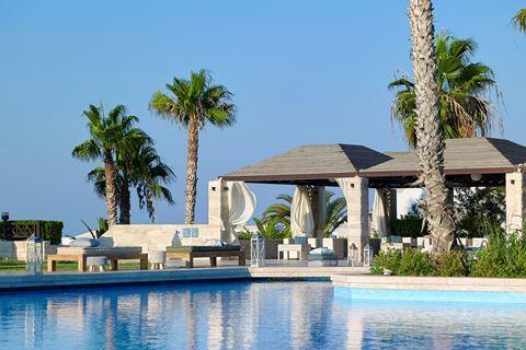 Aldemar Royal Mare Luxury & Thalasso Resort