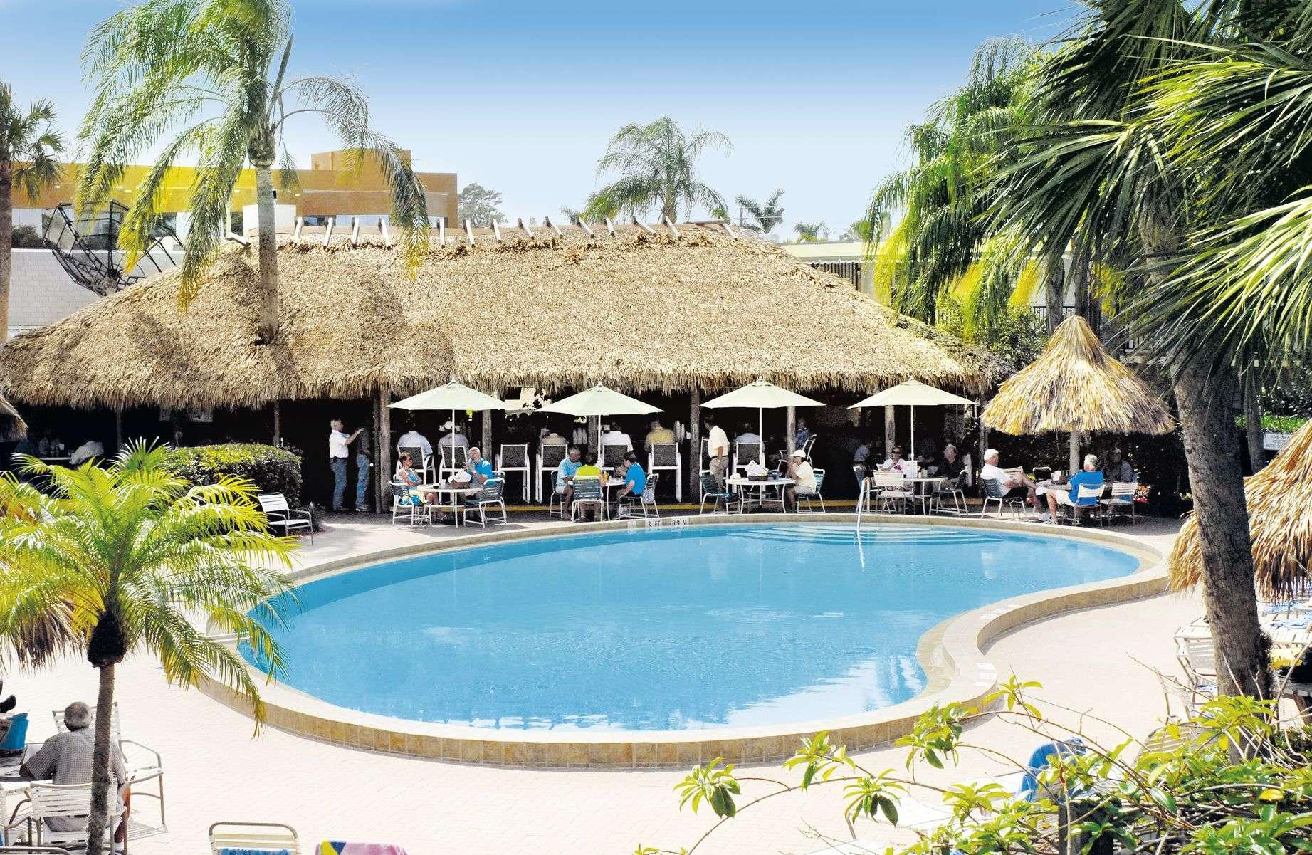 Gulf Coast Inn
