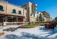 SUNRISE Aqua Joy Resort - Select