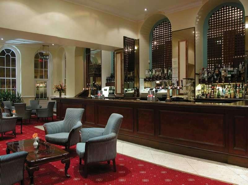 Royal Albion Hotel Brighton