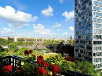 Mercure Paris Tour Eiffel Pont Mirabeau