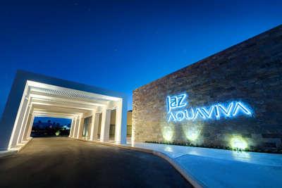 Jaz Aquaviva